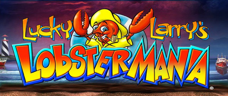 Lobstermania Review
