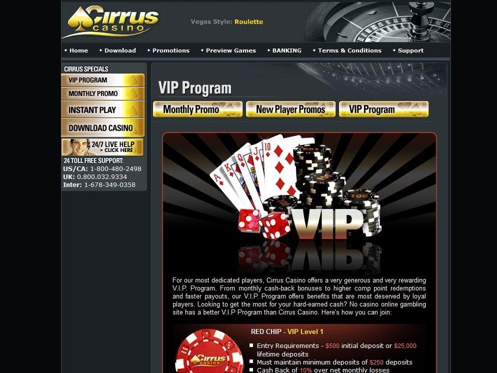 ruleta casino gratis online