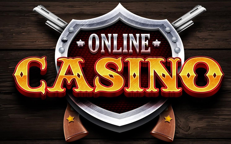 Freeware Best Online Casinos